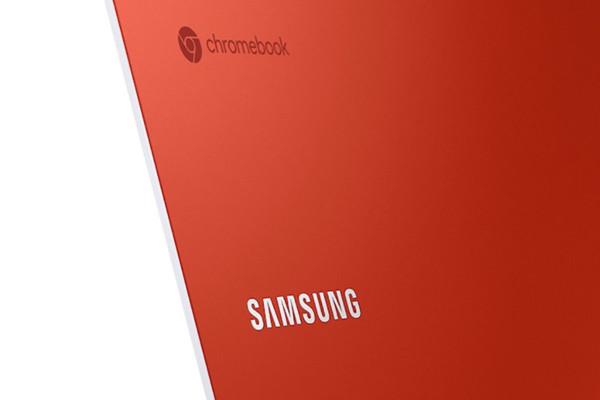 Samsung Galaxy Chromebook 2 u pripremi za lansiranje