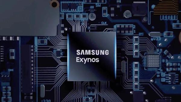 Samsung potvrdio: nasljednik Exynos 2100 uključivati će AMD RDNA GPU