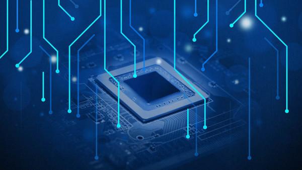 TSMC planira proizvodnju 3-nanometarskih čipova za iPhone 2023. godine