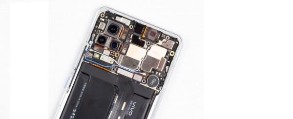 Tko ima najmoćniji 5-nm SoC za mobitele?