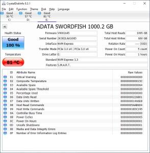 adata_sword_temp_assd