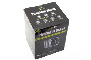 gelid_phantom_black_1a