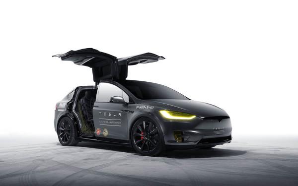 Znate li da 5-nm čip ide u Tesla automobile?