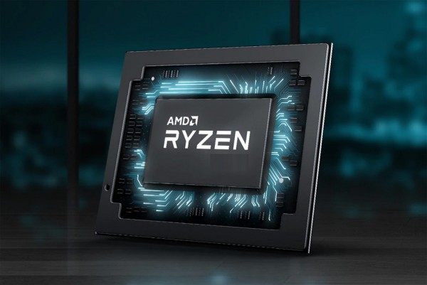 AMD Ryzen 7000_glasine_1