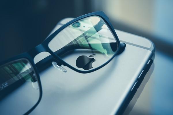 Apple i TSMC zajednički razvijaju mikro OLED panele