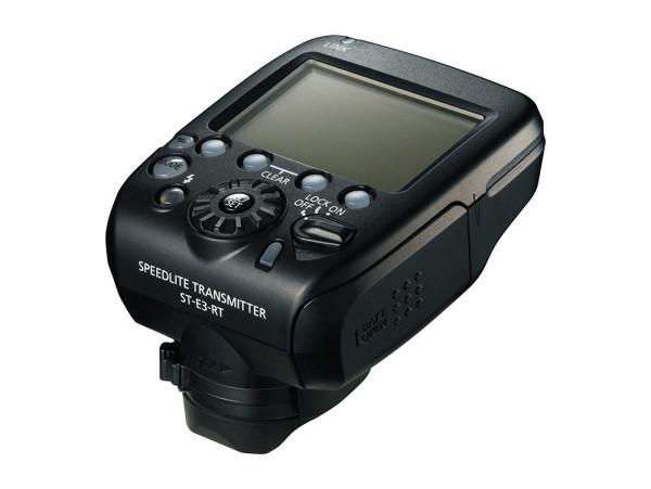 Canon ažurirao svoj popularni odašiljač za bljeskalice Speedlite