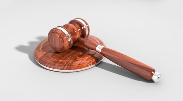 """Huawei podnio tužbu osporavajući FCC-ovu definiciju """"sigurnosne prijetnje"""""""
