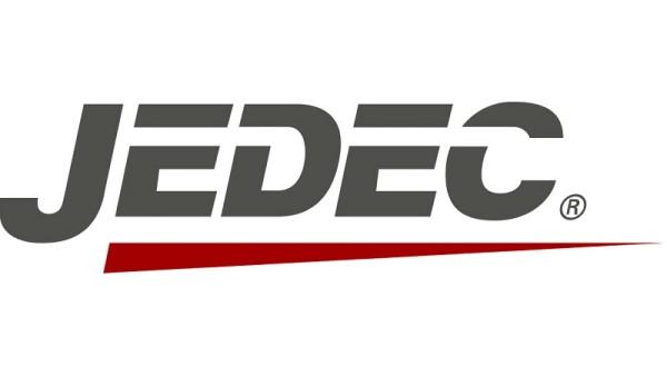 JEDEC objavljuje DDR4 NVDIMM-P standard protokola sabirnice