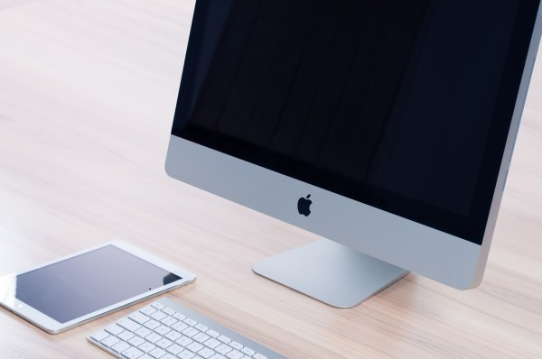 Na MacOS-u je pronađen nepoznati Silver Sparrow zlonamjerni softver, zaraženo je 30 000 računala.