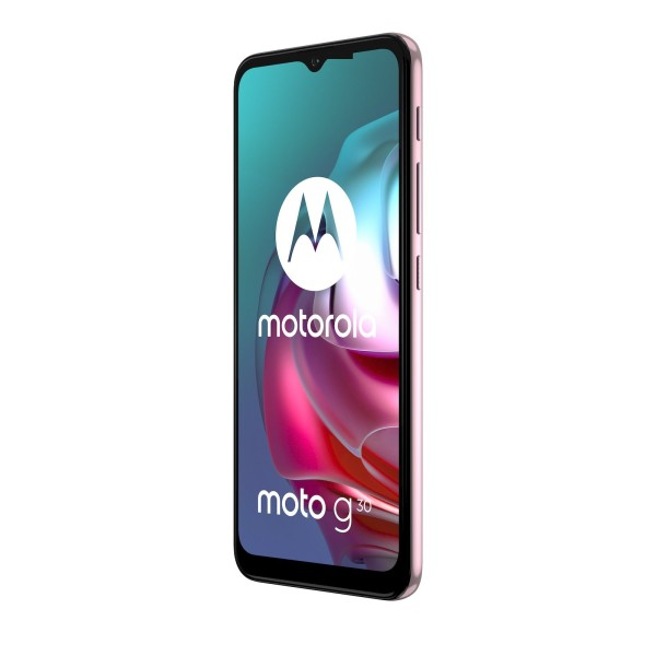 Motorola objavila Moto G30 i Moto G10 s baterijama od 5000 mAh (2)