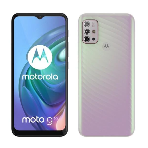 Motorola objavila Moto G30 i Moto G10 s baterijama od 5000 mAh (3)