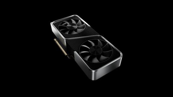 Sve karakteristike i cijene GeForce RTX 3060