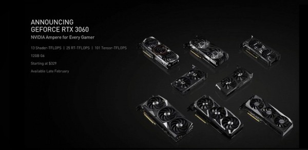 NVIDIA-GeForce-RTX-3060-2