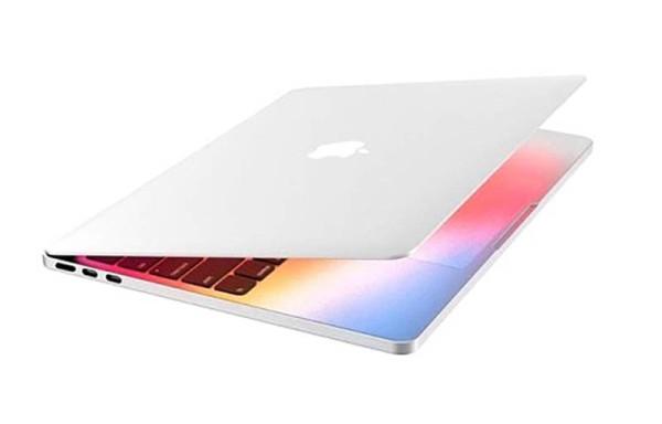 Procurili detalji za novi MacBook Pro 2021