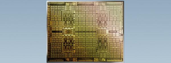 NVIDIA će objaviti posebne video kartice za rudarenje kriptovalutama