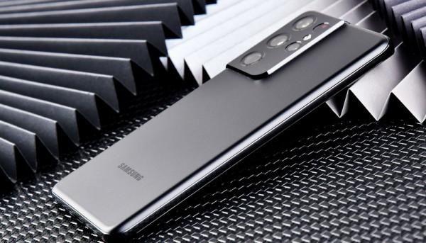 Samsung obećava najmanje četiri godine sigurnosnih ažuriranja za pametne telefone i tablete