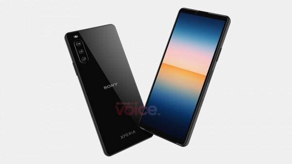 Sony Xperia 10 III i Sony Xperia 10 Mark 3 pozicionira se u srednji raspon mobitela