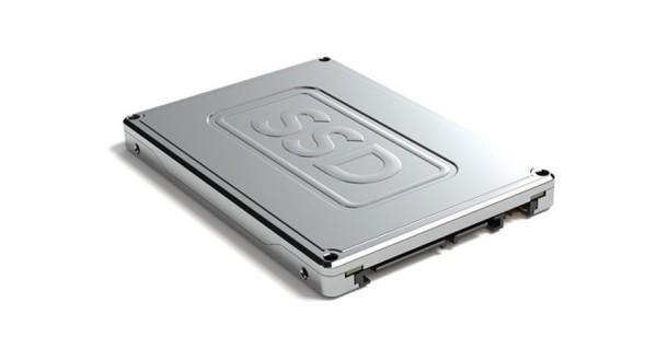 Tržište HDD i SSD diskova u 2020. Tko prevladava?