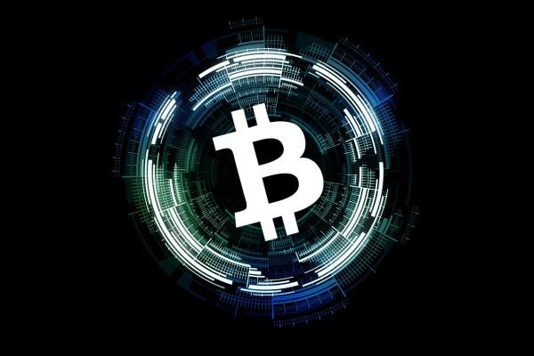 Twitter razmatra dodavanje Bitcoina u svoju bilancu