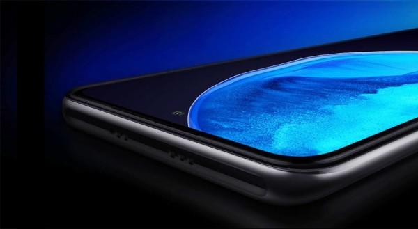 Xiaomi Redmi K40_2