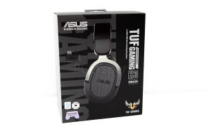 asus_tuf_gaming_h3_wireless_1
