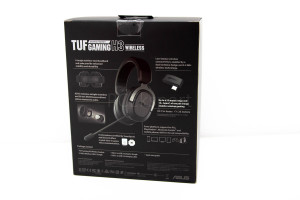 asus_tuf_gaming_h3_wireless_2