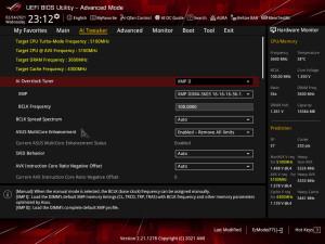asus_z590_e_gaming_wifi_17
