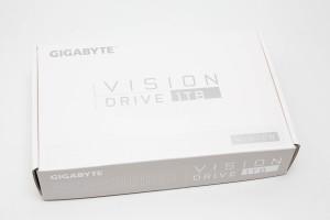 gigabyte_vision_1tb_1