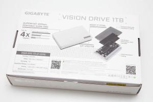 gigabyte_vision_1tb_2