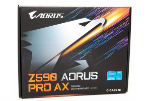 gigabyte_z590_aorus_pro_ax_1