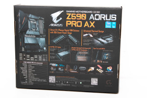 gigabyte_z590_aorus_pro_ax_2