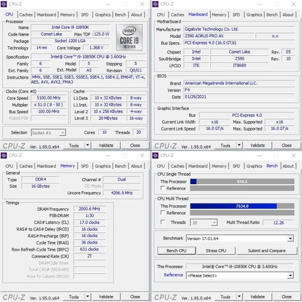 gigabyte_z590_aorus_pro_ax_oc