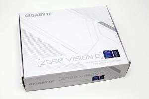 gigabyte_z590_vision_g_1