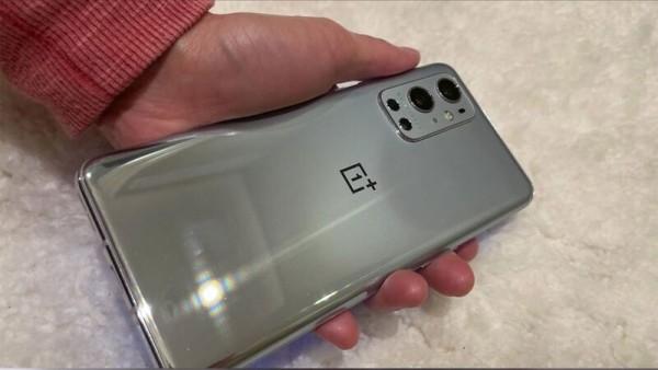OnePlus 9 Pro s Hasselblad potpisom kamera u slikama i videu