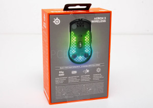 steelseries_aerox_3_wireless_2