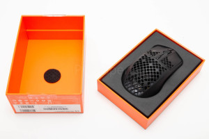 steelseries_aerox_3_wireless_3