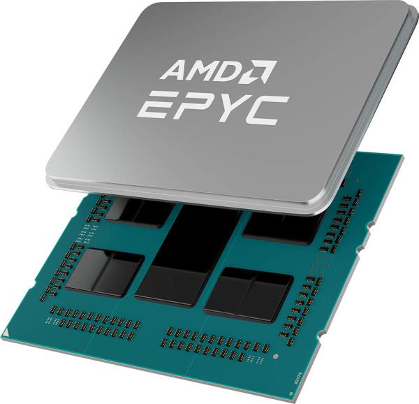 AMD EPYC serije 7003