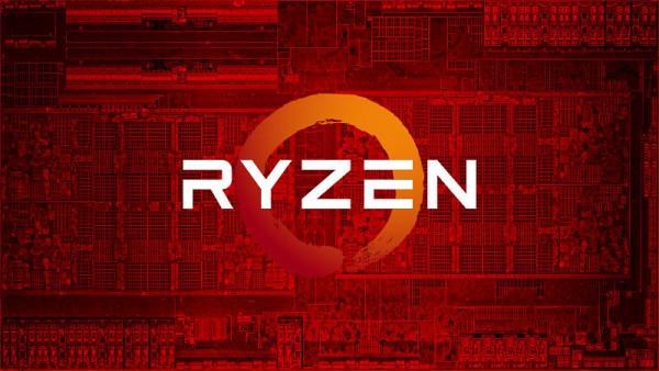 AMD funkciju pametnog pristupa memorije dodjeljuje procesoru Ryzen 3000