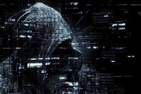 Android ima novu prijetnju zlonamjernim softverom