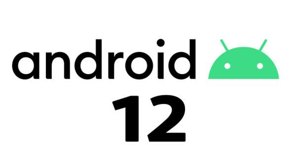 Objavljen Android 12 Developer Preview 1.1 Što je novo u Androidu 12?