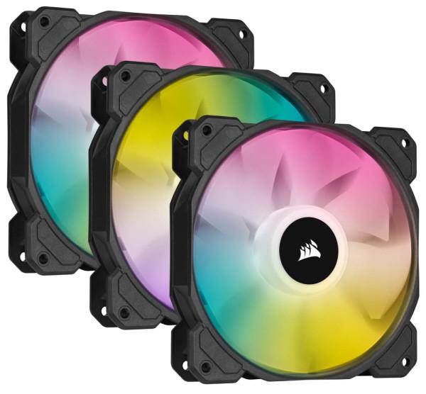 CORSAIR SP RGB ELITE