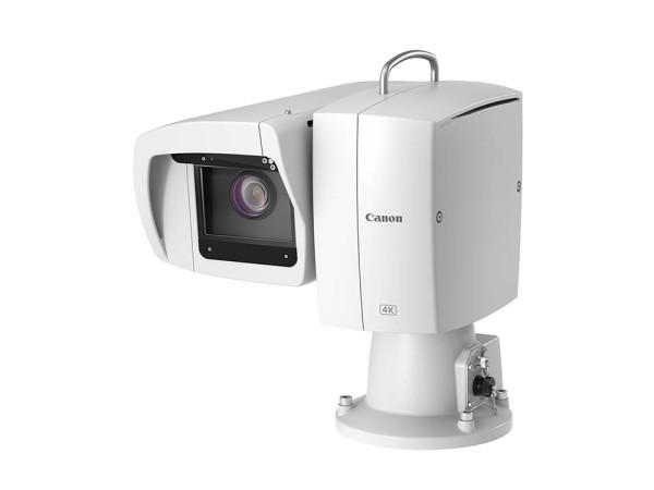 Canon CR-X500 (I)