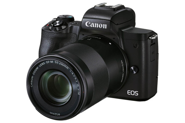 Canon EOS M50 Mark II_1