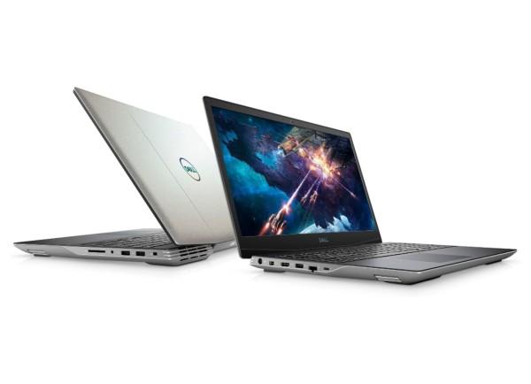 Slike i specifikacije prijenosnog računala Dell G15 5510