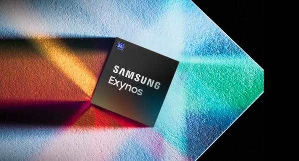 Konkurenti iz Kine i Tajvana nadmašili su udio Exynos aplikativnih mobilnih procesora