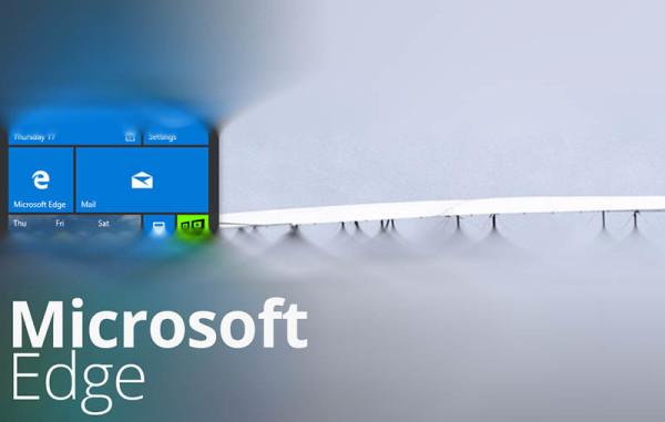 Microsoft ubrzava razvojne cikluse Edgea kako bi se podudarao s Chrome