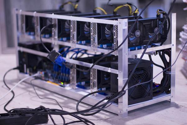 NVIDIA razvija najbrži rudarski GPU na svijetu na 7-nm GA100 GPU-u s čudovišnim performansama
