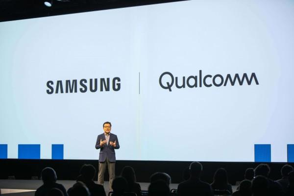 Nestašica čipova u Qualcommu se nastavlja: pogođeni  Samsung niži modeli mobitela