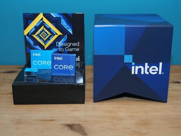 Novi vjetrovi pušu u Intelu