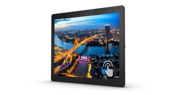 Novi Philipsovi monitori osjetljivi na dodir